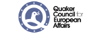 Quaker Council for European Affairs width=